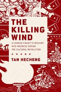 Cover Killing Wind