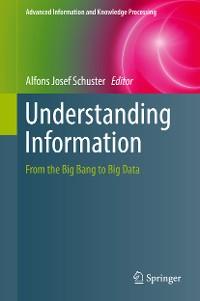 Cover Understanding Information