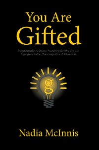 Cover You Are Gifted