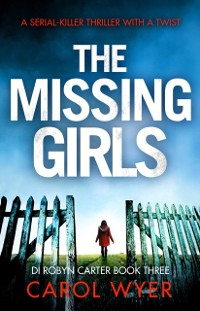 Cover Missing Girls