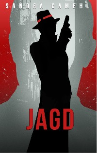 Cover Jagd