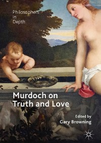 Cover Murdoch on Truth and Love