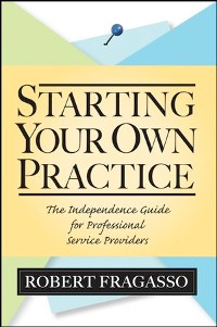 Cover Starting Your Own Practice