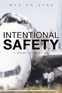 Cover Intentional Safety