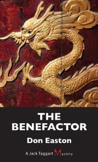 Cover Benefactor
