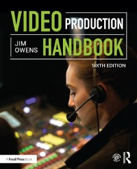 Cover Video Production Handbook