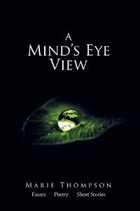 Cover A Mind's Eye View