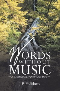 Cover Words Without Music