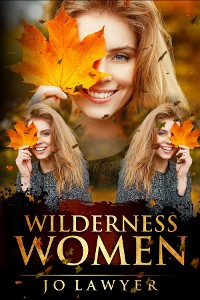 Cover Wilderness Women