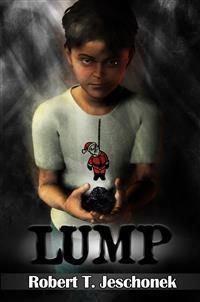 Cover Lump