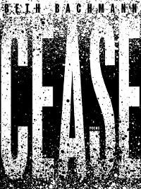 Cover Cease