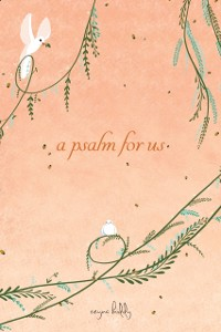 Cover Psalm for Us