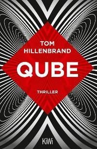 Cover Qube
