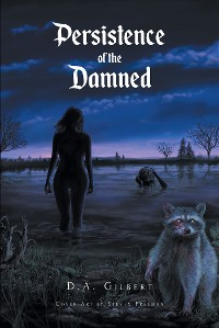 Cover Persistence of the Damned