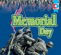 Cover Memorial Day