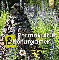 Cover Permakultur und Naturgarten