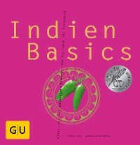 Cover Indien Basics