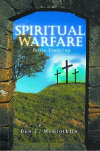 Cover Spiritual Warfare