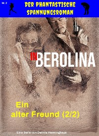 Cover In Berolina