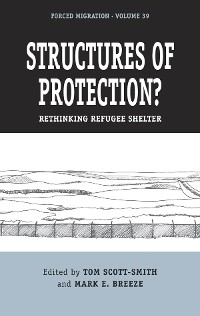 Cover Structures of Protection?