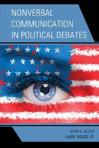 Cover Nonverbal Communication in Political Debates