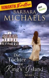 Cover Die Töchter von King's Island