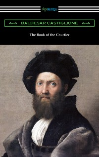 Cover The Book of the Courtier
