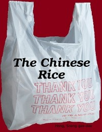 Cover The Chinese Rice