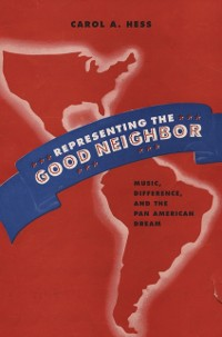 Cover Representing the Good Neighbor