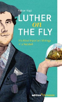 Cover Luther on the Fly
