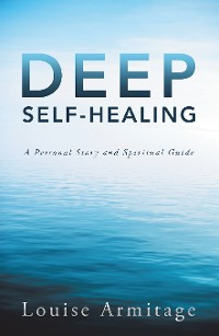 Cover Deep Self-Healing
