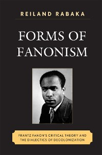 Cover Forms of Fanonism