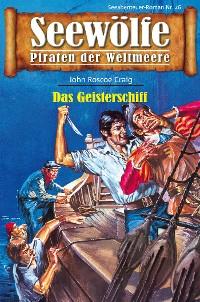 Cover Seewölfe - Piraten der Weltmeere 26