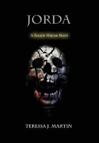 Cover Jorda