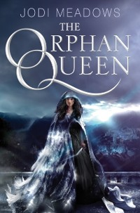 Cover Orphan Queen