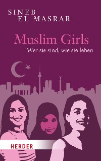 Cover Muslim Girls