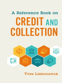 Cover A Reference Book on Credit and Collection