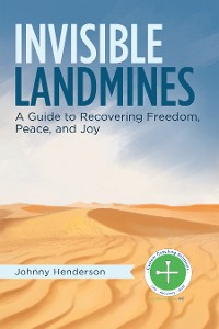 Cover Invisible Land Mines
