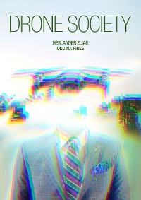 Cover Drone Society