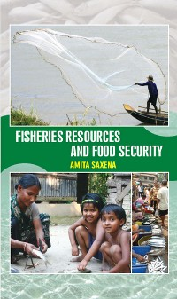 Cover Fisheries Resources And Food Security
