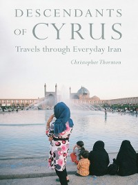 Cover Descendants of Cyrus
