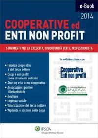 Cover Cooperative ed enti non profit