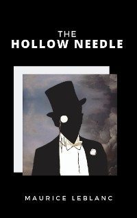 Cover The Hollow Needle