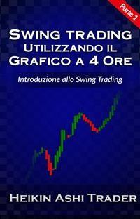 Cover Swing Trading Utilizzando il Grafico a 4 Ore 1