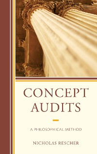 Cover Concept Audits