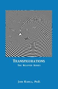 Cover Transfigurations