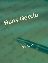 Cover Hans Neccio