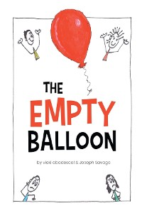 Cover The Empty Balloon