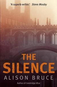 Cover Silence