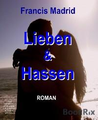 Cover Lieben und Hassen